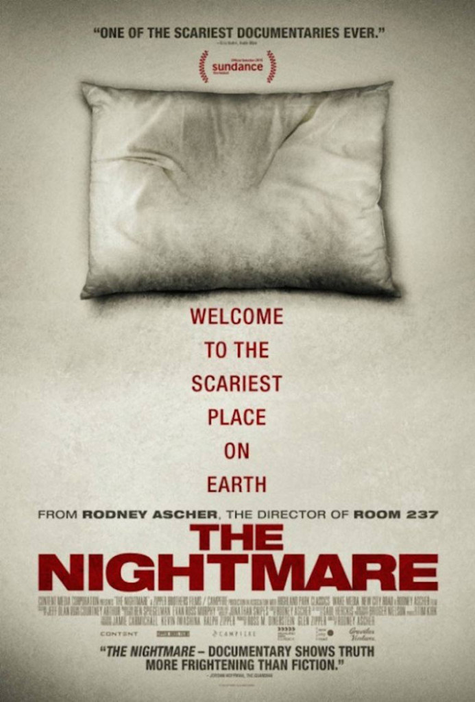 The-Nightmare-poster]