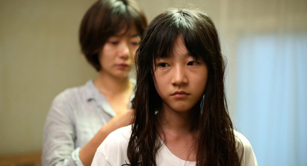 A-Girl-At-My-Door---Bae-Doona,--Kim-Saeron