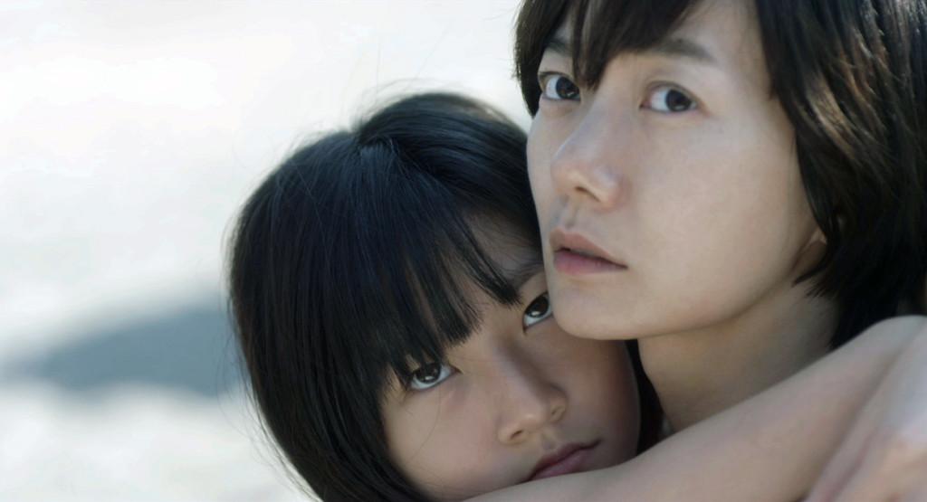 A-Girl-At-My-Door---Kim-Saeron,--Bae-Doona