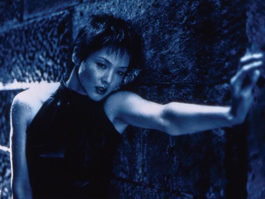 A-Snake-of-June---Asuka-Kurosawa,-wall