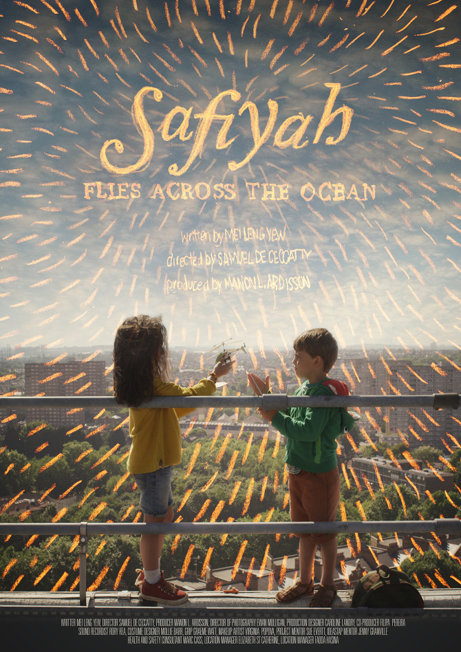 Safiyah-Flies-Across-The-Ocean---poster