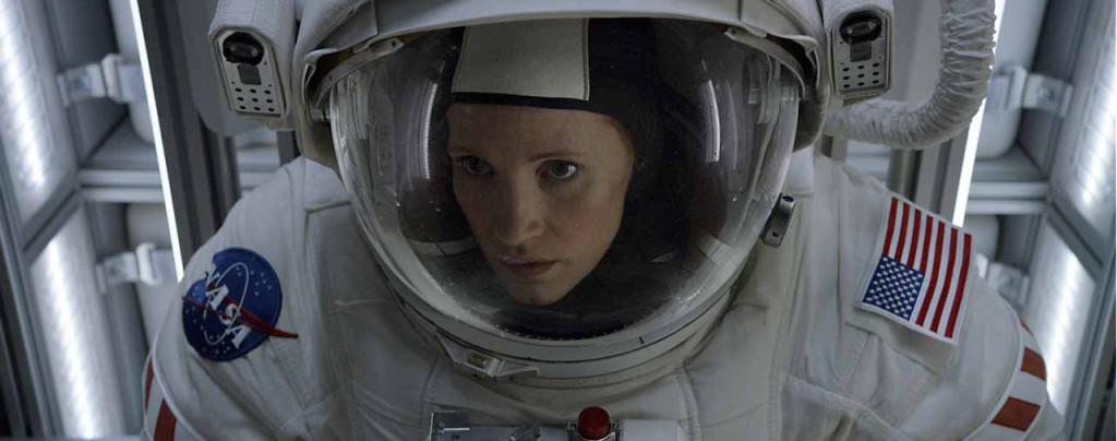 The-Martian---Jessica-Chastain