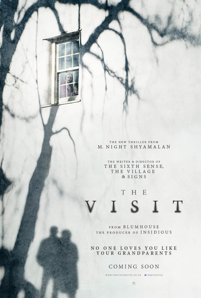 The-Visit---UK-poster