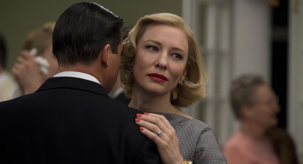 Carol---Cate-Blanchett,-Kyle-Chandler