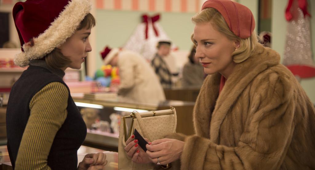 Carol---Cate-Blanchett,-Rooney-Mara