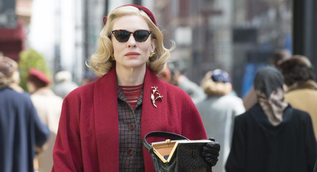 Carol---Cate-Blanchett,-red-coat