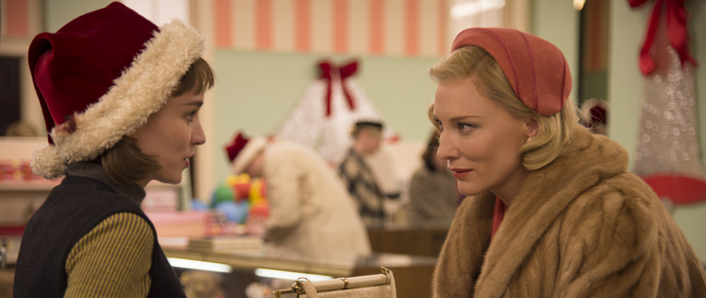 Carol---London-Film-Festival-feature-header