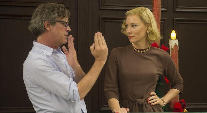 Carol---Todd-Haynes,-Cate-Blanchett