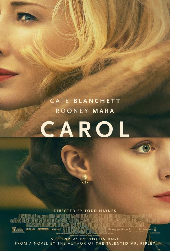 Carol-poster---Blanchett,-Mara