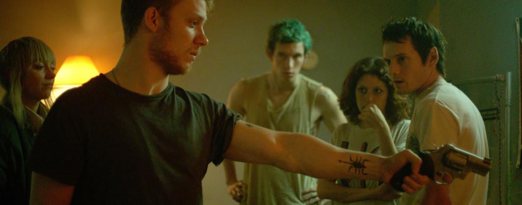 Green-Room---Anton-Yelchin,-Imogen-Poots,-Alia-Shawkat