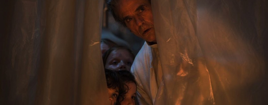 High-Rise---Jeremy-Irons
