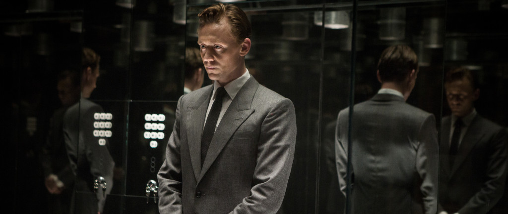 High-Rise---Tom-HIddleston