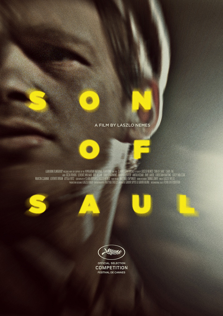 Son-of-Saul---poster