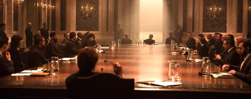 Spectre---board-meeting