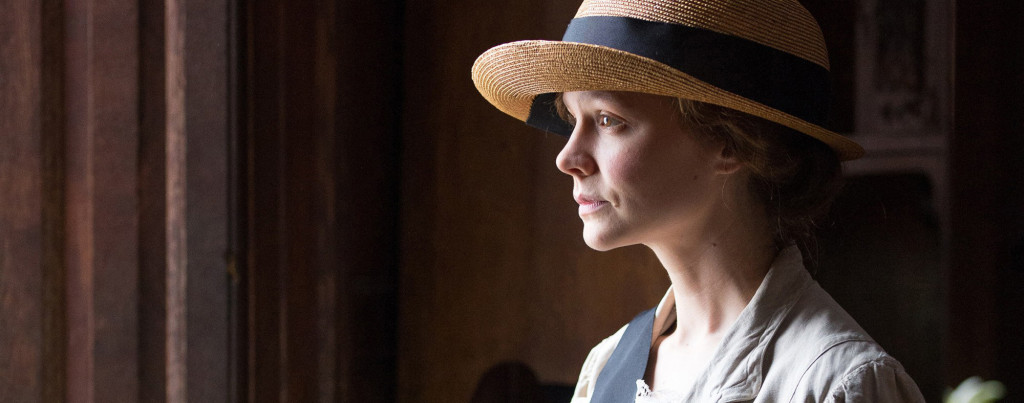Suffragette---Carey-Mulligan