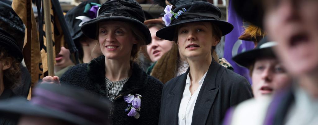 Suffragette---Carey-Mulligan,-Anne-Marie-Duff