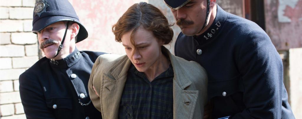 Suffragette---Carey-Mulligan,-arrested