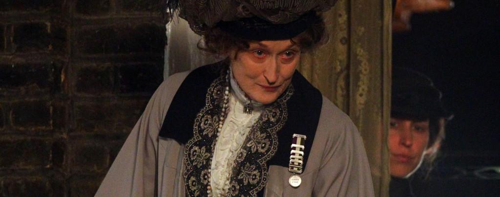 Suffragette---Meryl-Streep