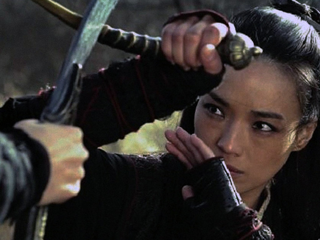 The-Assassin---Shu-Qi,-dagger