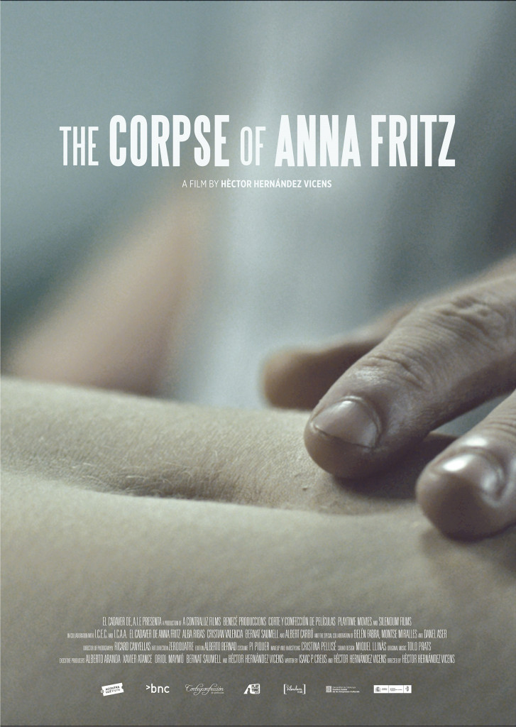 The-Corpse-of-Anna-Fritz---poster