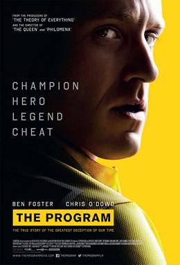 The-Program---poster