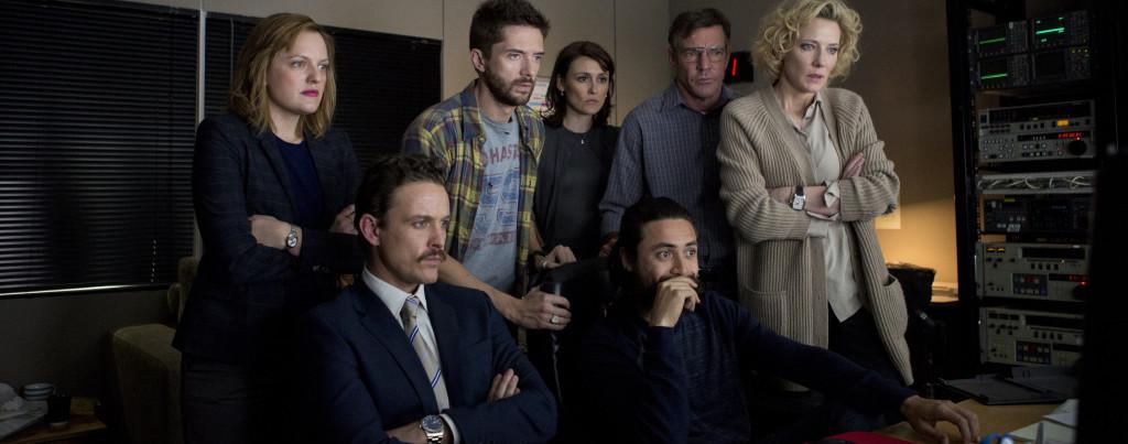 Truth---Cate-Blanchett,-Elisabeth-Moss,-Topher-Grace,-Dennis-Quaid