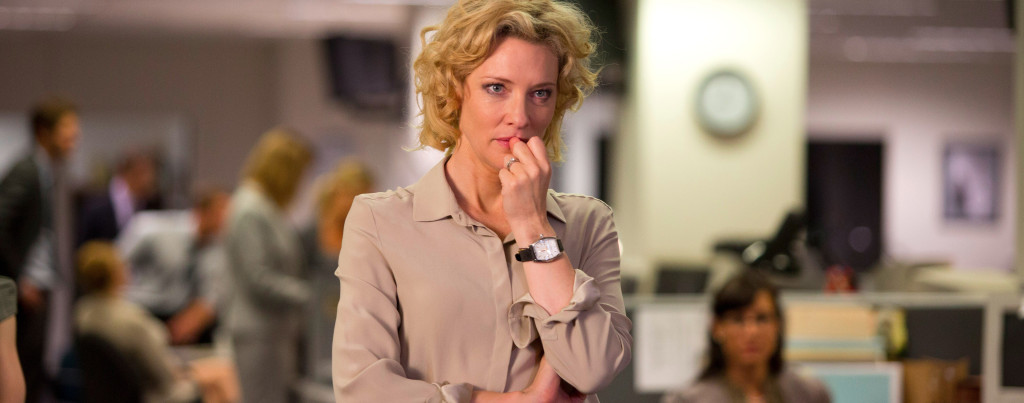 Truth---Cate-Blanchett,-Mary-Mapes