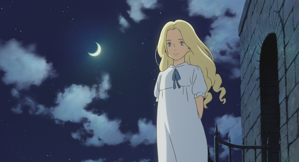 When-Marnie-Was-There---nighttime-Marnie