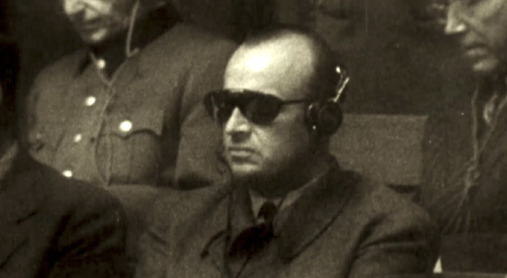 My-Nazi-Legacy---Hans-Frank,-Nuremberg