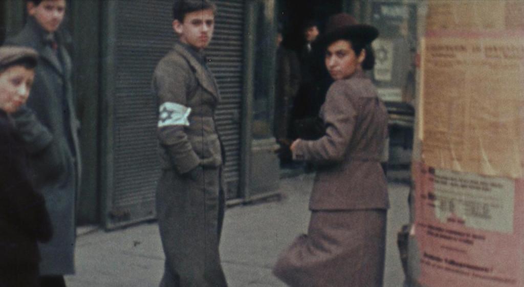 My-Nazi-Legacy---Krakow-ghetoo