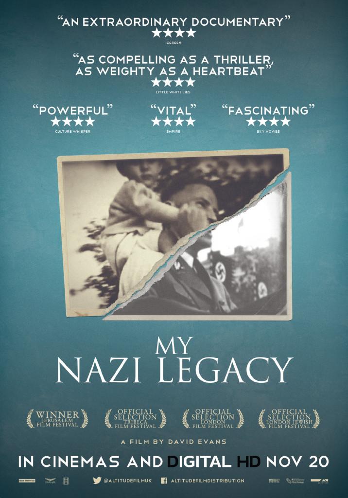 My-Nazi-Legacy-poster