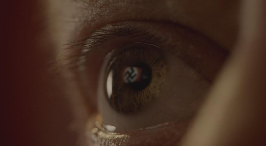 My-Nazi-Legacy---swastika-eye