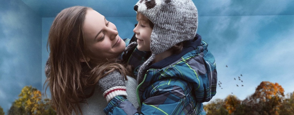 Room---Brie-Larson,-Jacob-Tremblay