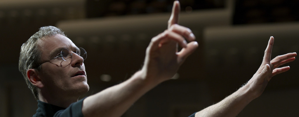 Steve-Jobs---armed-raised