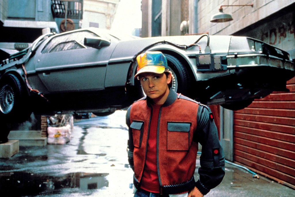 2015-Review---Back-to-the-Future-Part-II