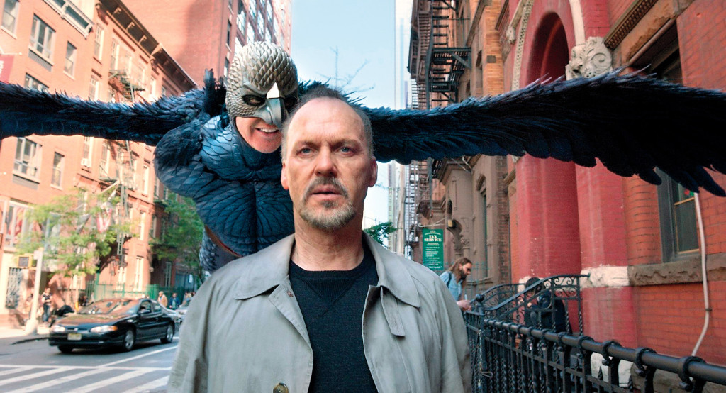 2015-Review---Birdman