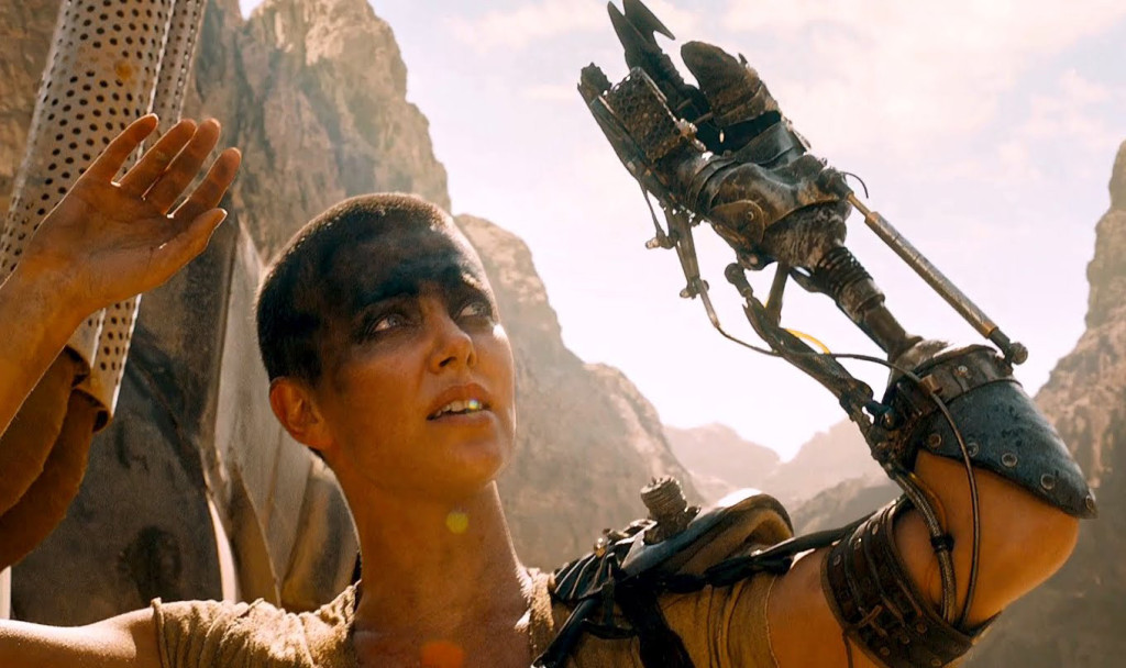2015-Review---Charlize-Theron,-Furiosa