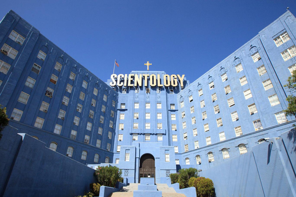 2015-Review---Going-Clear-Scientology-and-the-Prison-of-Belief