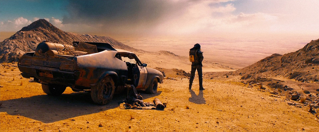 2015-Review---Mad-Max-Fury-Road