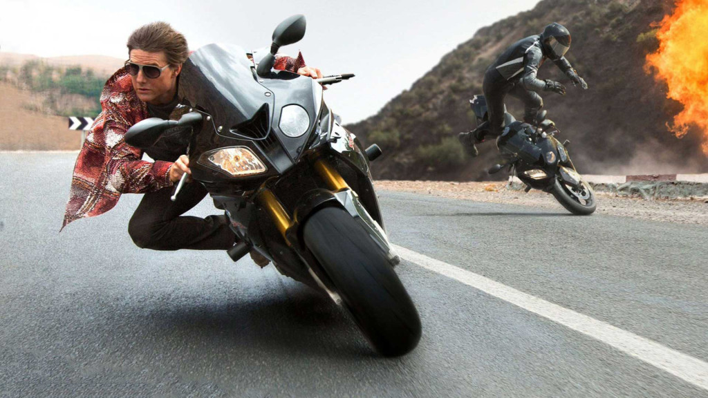 2015-Review---Mission-Impossible-Rogue-Nation