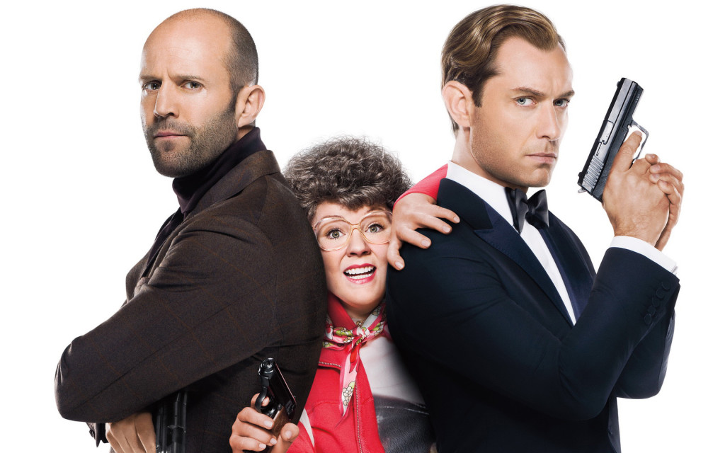 2015-Review---Spy,-Melissa-McCarthy,-Jason-Statham