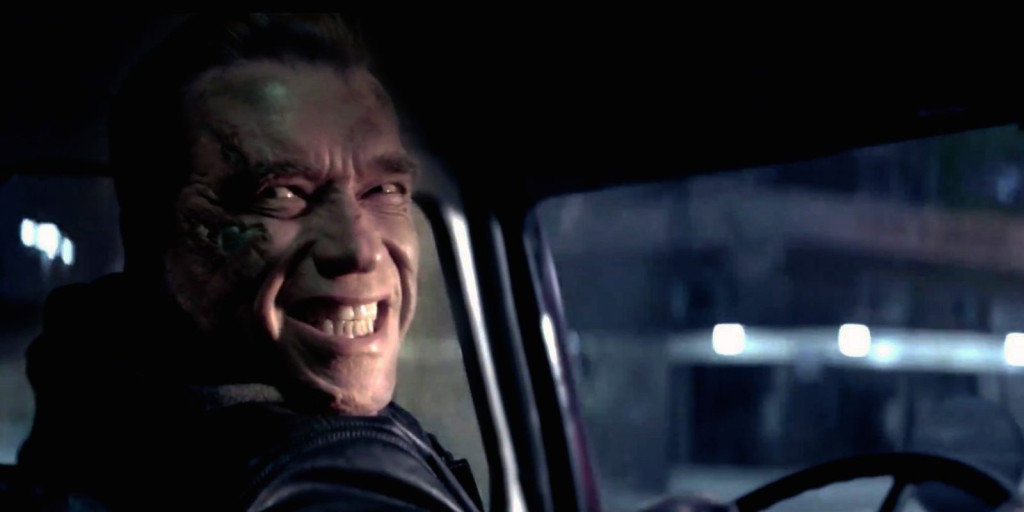 2015-Review---Terminator-Genisys