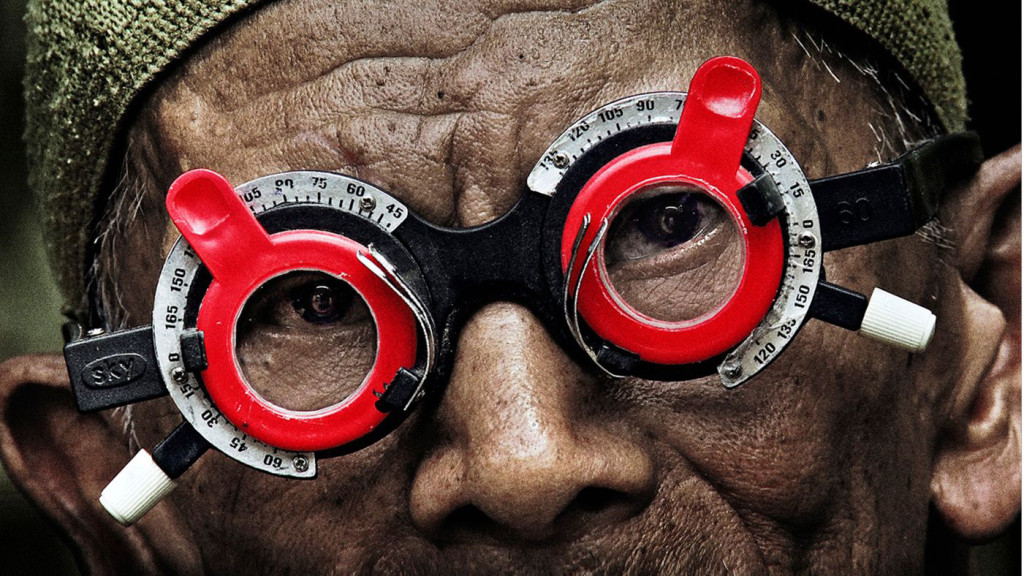 2015-Review---The-Look-of-Silence