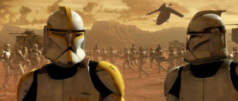 Bad-Star-Wars-prequel-CGI