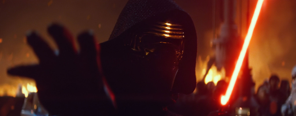 Star-Wars---The-Force-Awakens---Adam-Driver,-Kylo-Ren