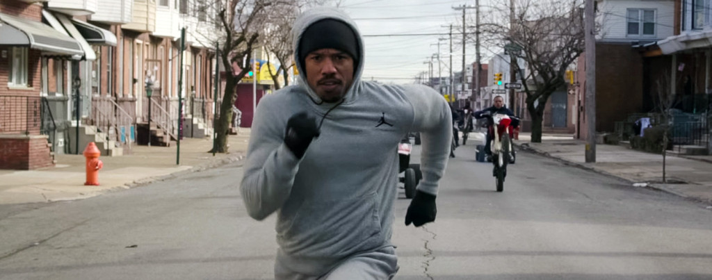 Creed---Jordan,-running