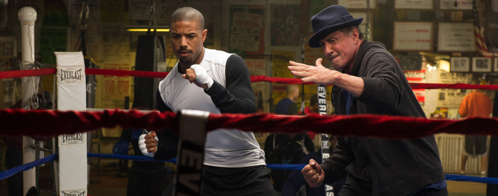 Creed---Stallone,-Jordan,-shadow-boxing