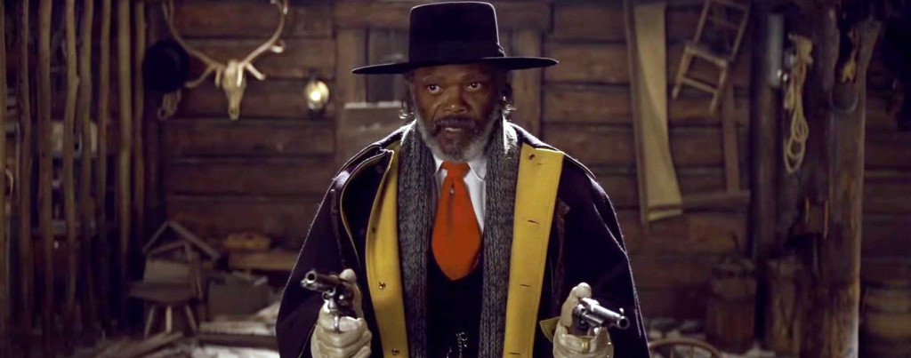 The-Hateful-Eight---Samuel-L-Jackson