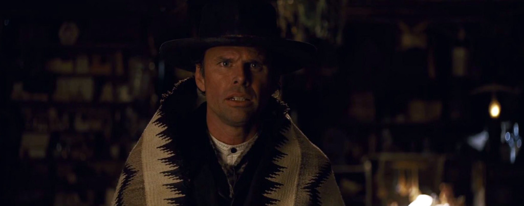 The-Hateful-Eight---Walton-Goggins