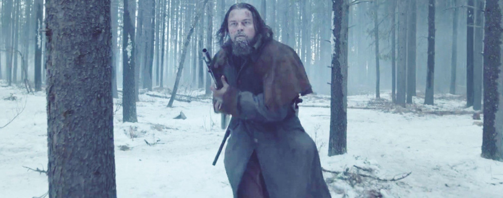 The-Revenant---Leonardo-DiCaprio